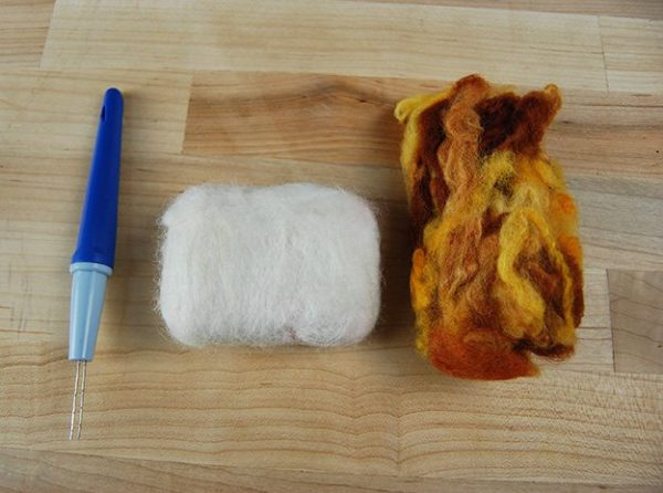 felted-soap-steps