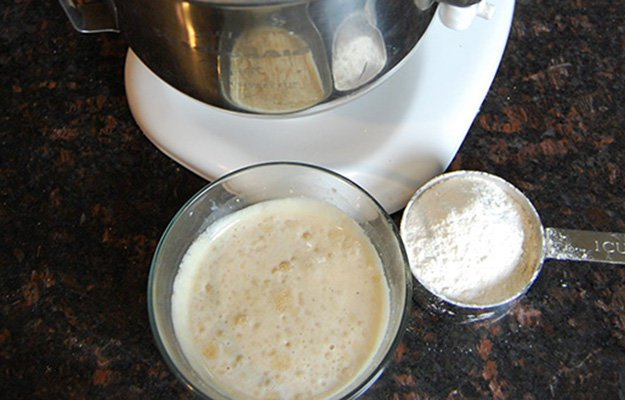 how to make homemade rolls from scratch, how to make homemade dinner rolls from scratch, how to make homemade rolls, how to make homemade dinner rolls, homemade rolls, homemade dinner rolls, homemade rolls recipe, homemade dinner rolls recipe, easy homemade dinner rolls, homemade roll recipe, homemade bread rolls, homemade rolls easy, homemade dinner rolls from scratch