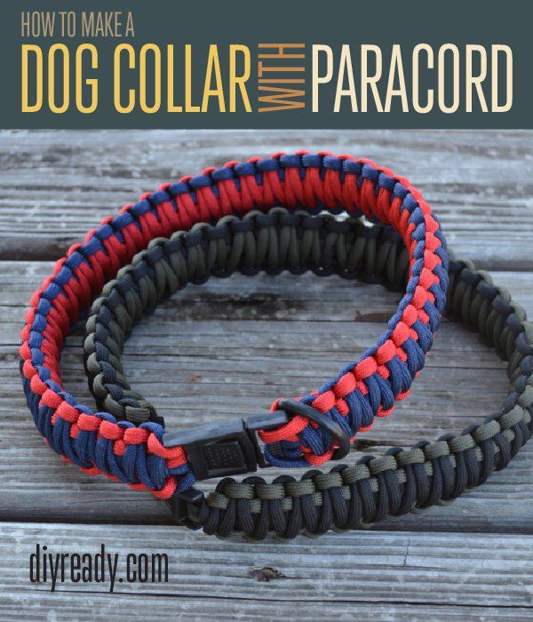how-to-make-a-paracord-dog-collar-instructions