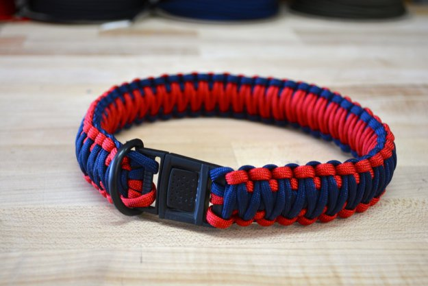 how-to-make-a-paracord-dog-collar47
