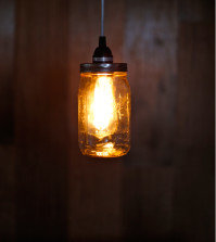mason-jar-crafts-lighthow-to-make-mason-jar-pendant-light