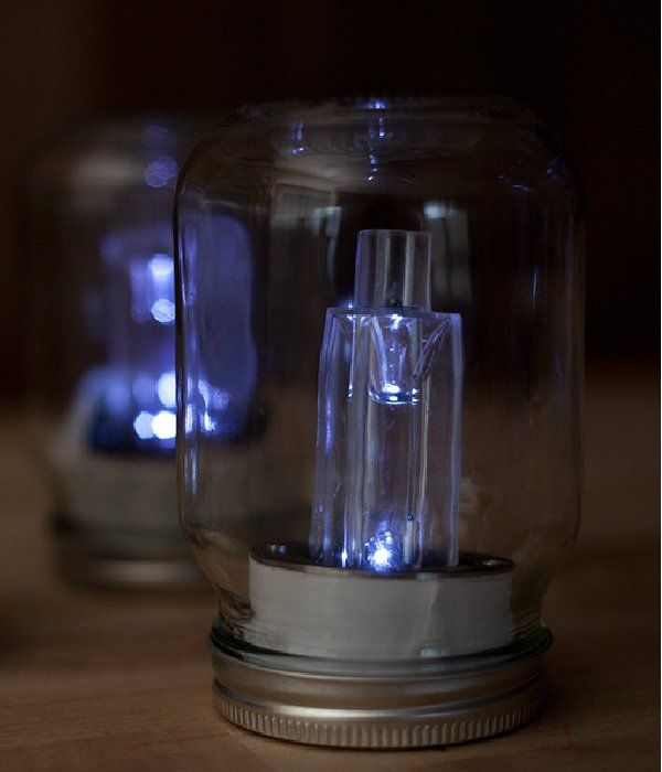 mason-jar-crafts-mason-jars-mason-jar-lights-gifts-in-a-jar-mason-jar-craft-ideas-crafts-with-mason-jars