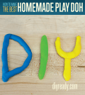 feature-homemade-play-doh-playdoh