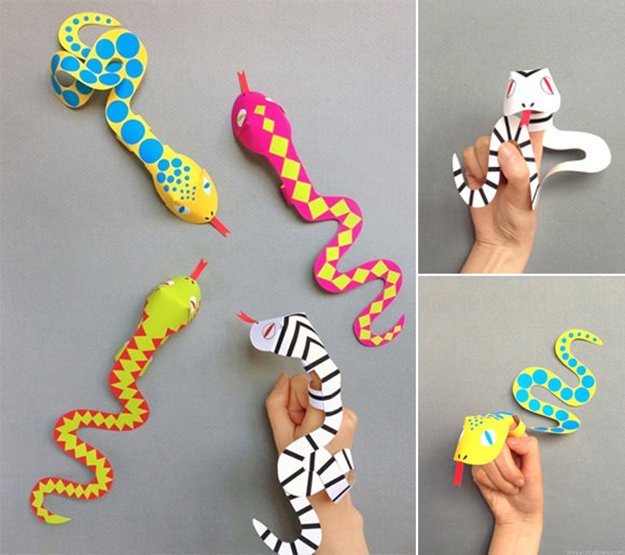 DIY-Kids-Crafts-Easy-Printable-Animal-Finger-Puppets