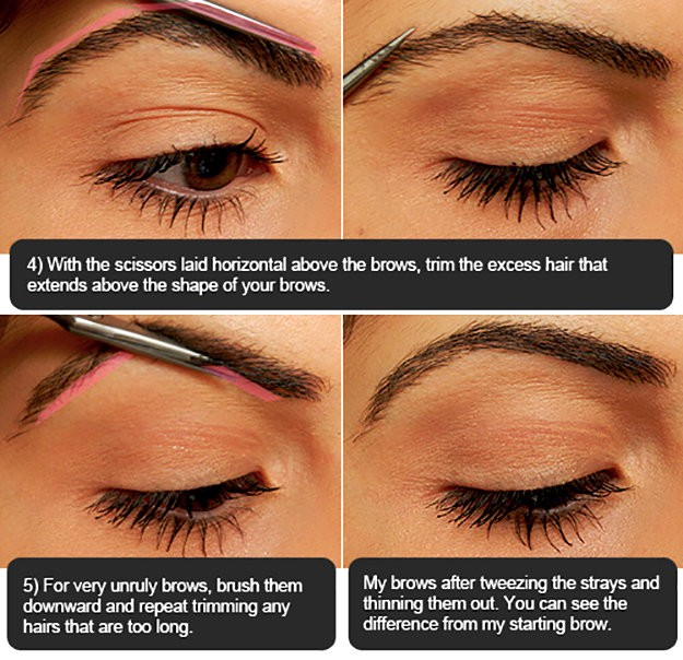 makeup-tutorials-how-to-fill-in-your-eyebrows-how-to-fill-in-eyebrows-filling-in-eyebrows