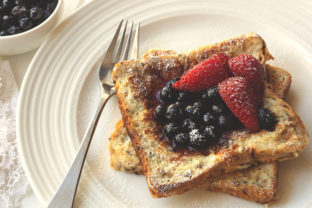 french-toast-recipe-how-to-make-french-toast-french-toast-best-french-toast-recipe-easy-french-toast-recipe-french-toast-bake-stuffed-french-toast-french-toast-casserole-overnight-french-toast-recipe