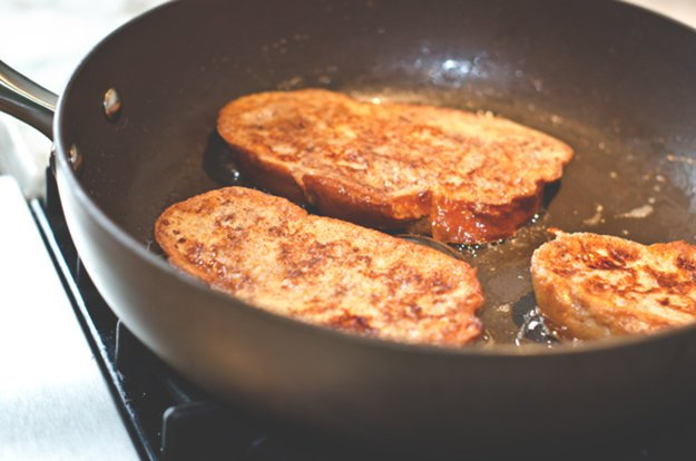 homemade french toast recipe, recipe for homemade french toast, homemade french toast, how to make homemade french toast, easy homemade french toast, how do you make homemade french toast, best homemade french toast