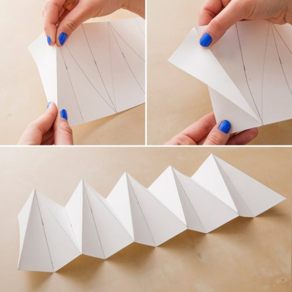 13 Spring Craft Projects Do It Yourself Projects To