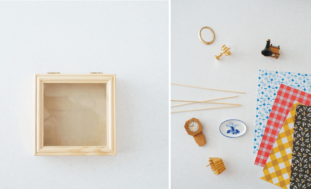 DIY-Kids-Crafts-Shadow-Box-Portraits