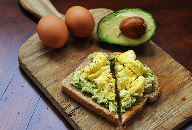 scrambled eggs recipe, scrambled egg recipe, egg curry recipe, egg breakfast recipes, breakfast recipes with eggs, egg breakfast recipes, egg recipes for breakfast, breakfast recipes with eggs, healthy egg recipes, egg recipe, recipes with eggs, easy egg recipes, avocado egg recipe
