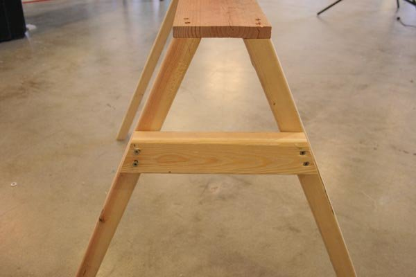 how to make a sawhorse, how to make sawhorses, how to make sawhorse, how to make folding sawhorses, sawhorse, saw horse, saw horses, diy workbench, how to build a sawhorse, how to build sawhorses, how to build sawhorse, wooden sawhorse, wooden sawhorses, wood sawhorse