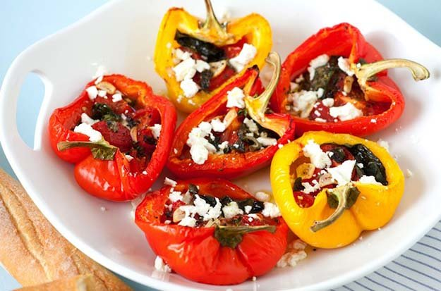 DIY-Finger-Foods-roasted-peppers-1