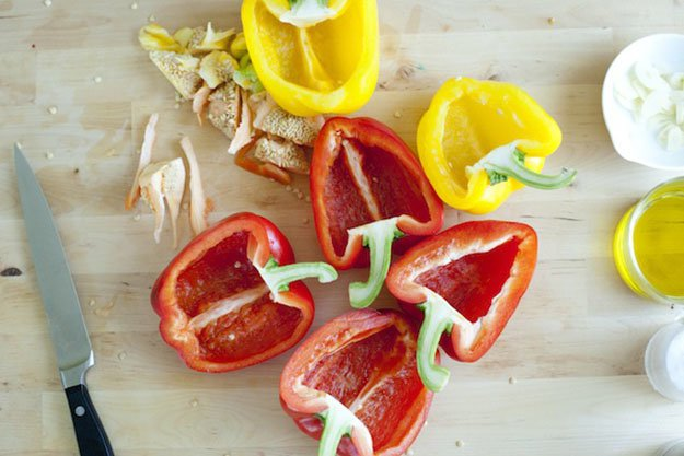 DIY-Finger-Foods-roasted-peppers-2
