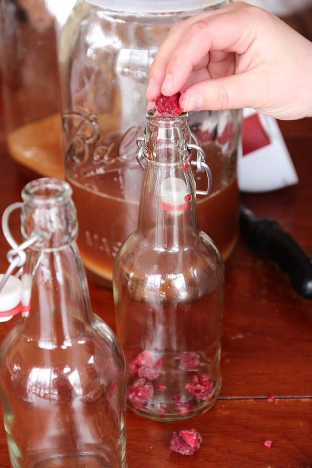DIY-Projects-How-To-Make-Kombucha-Step-6-1