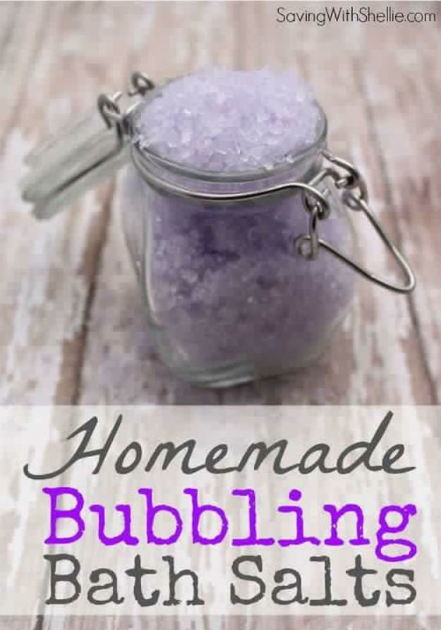 cool diy projects, craft ideas, DIY, diy projects, do it yourself, food gifts, food in jars, gifts in a jar, how to, how to make, mason jar, mason jar crafts, mason jar gift ideas, mason jar gifts, mason jar ideas, mason jar recipes, Mason Jars, homemade food gifts, food gift ideas, mason jar christmas gifts, christmas gift ideas, christmas gifts, homemade christmas gifts, diy christmas gifts