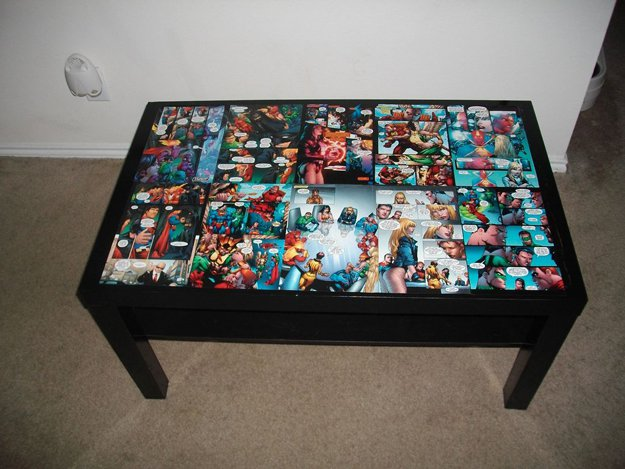 Diy Man Cave Furniture Ideas : More awesome man cave ideas diy ready