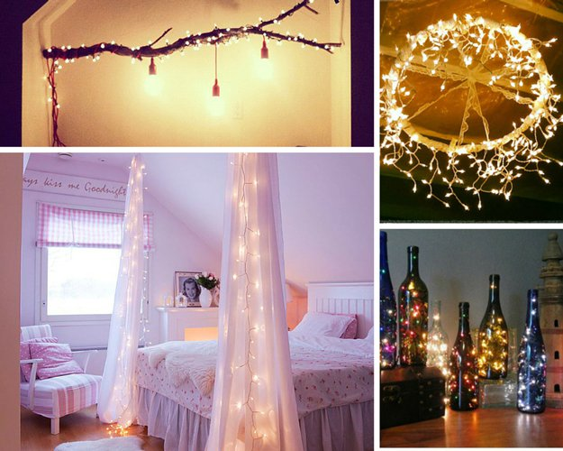 18 Diy Room Decor Ideas For Crafters Diy Ready
