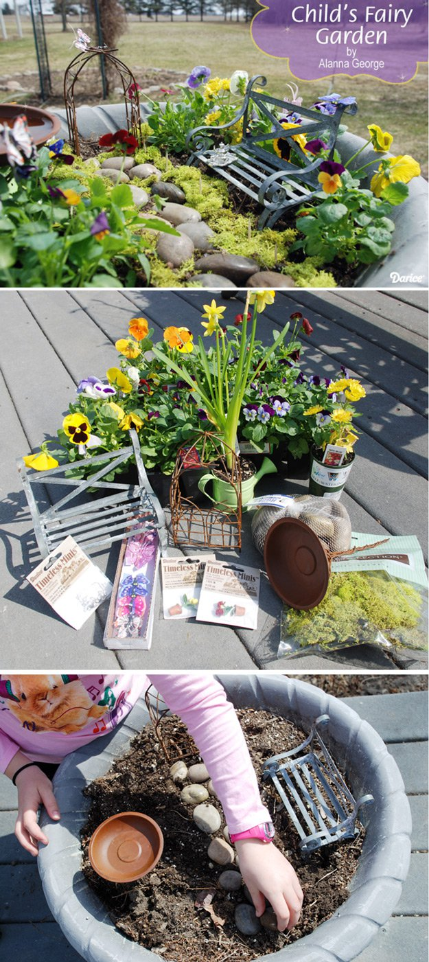 easy diy backyard project ideas craft ideas diy ready