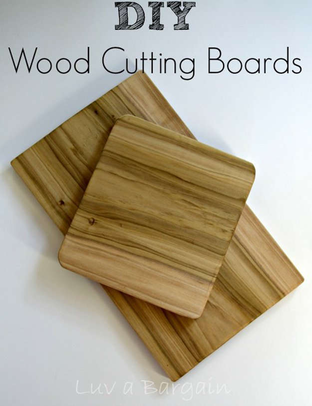Easy Woodworking Projects DIY Ready