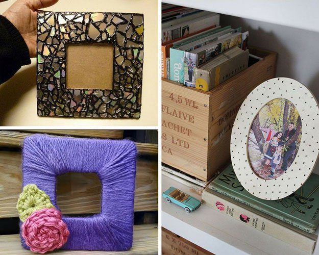 Diy projects for teens bedroom diy ready for Diy projects for tweens