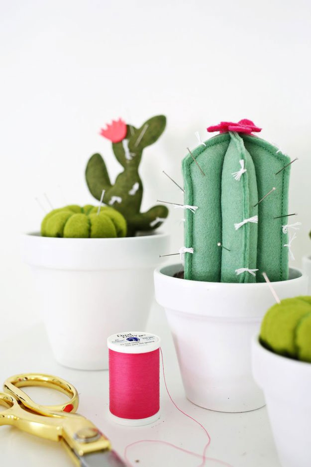 18 more easy crafts to make and sell diy ready for Great crafts to make and sell